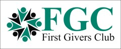 First Givers Club